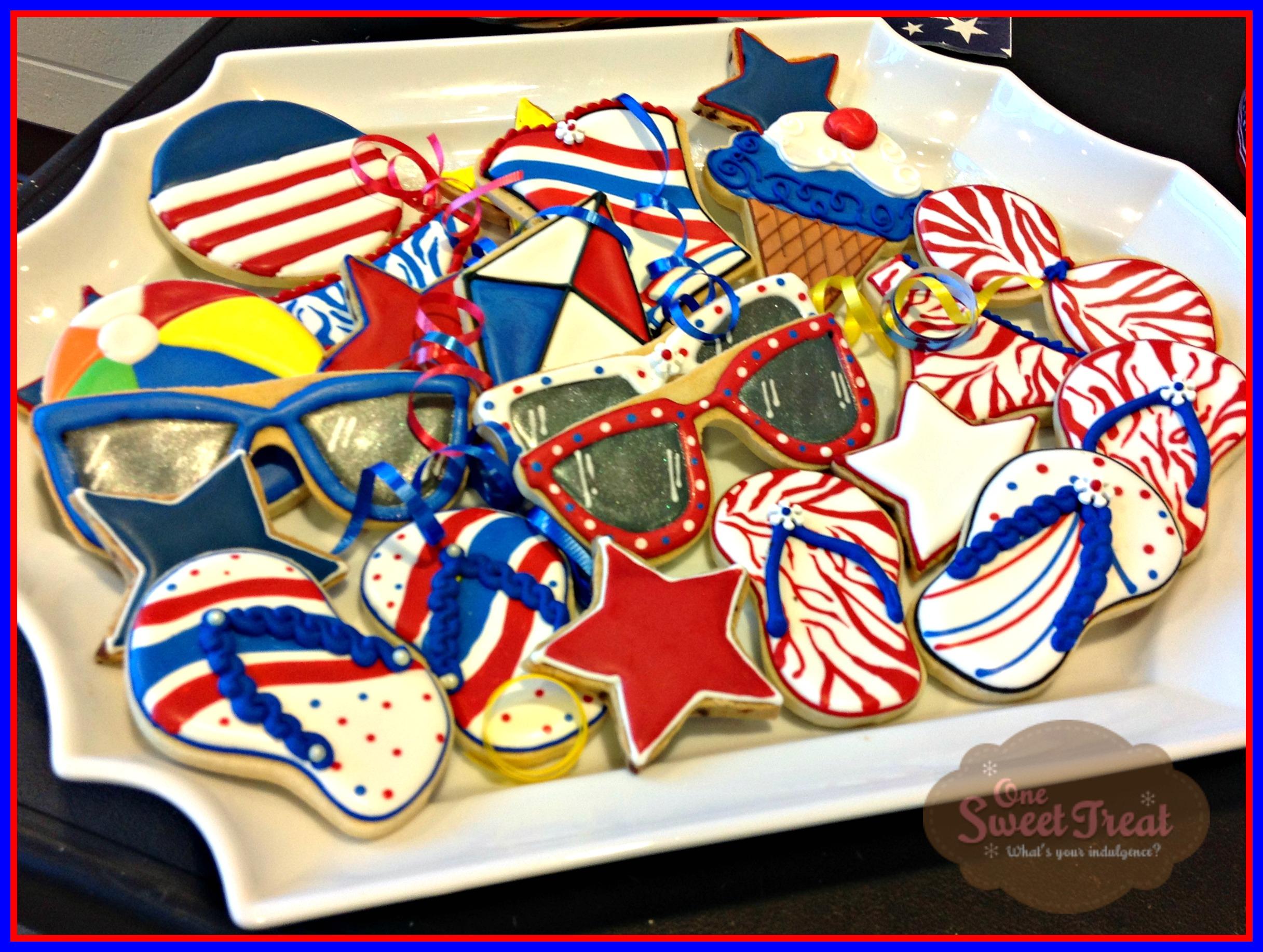 ID47 Cookies IMG_3311.jpg