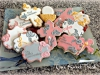 cookies IMG_5853 1.jpg