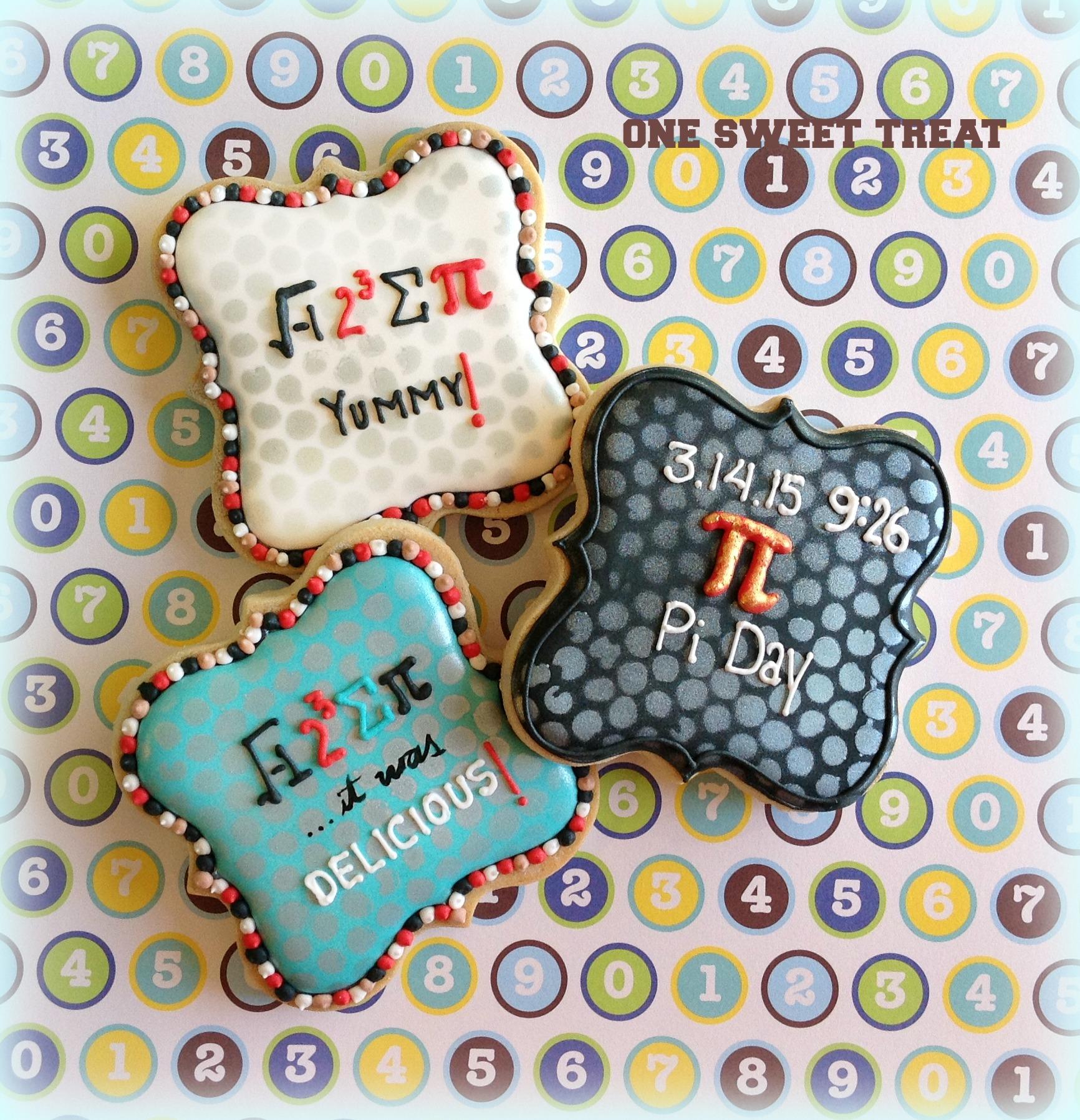 Pi  cookie IMG_8204 1.jpg