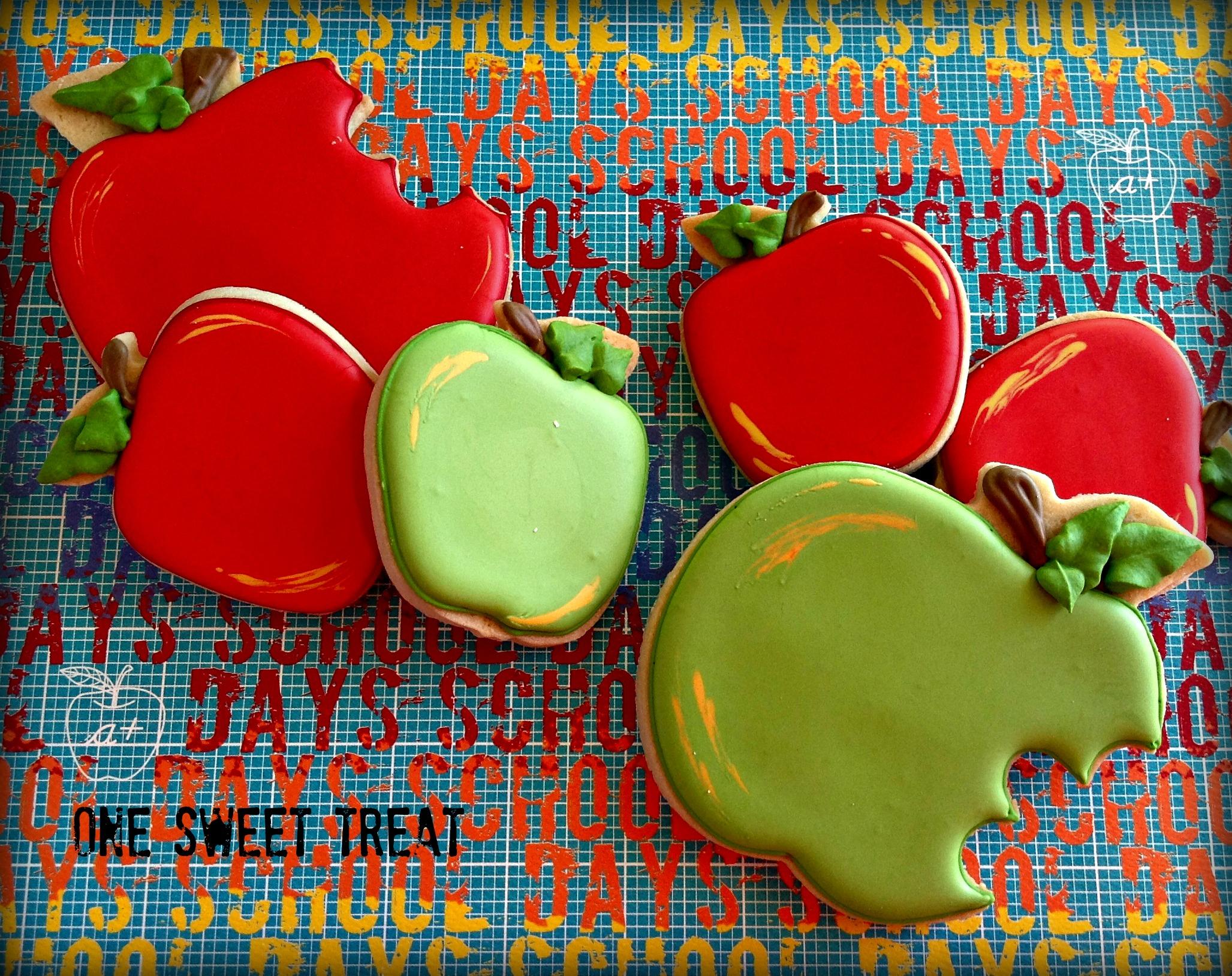 apples-img_5155