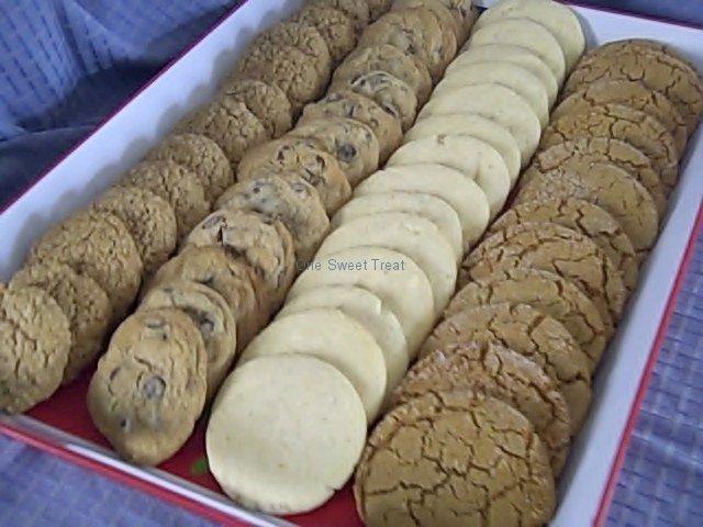 assorted-cookies-3