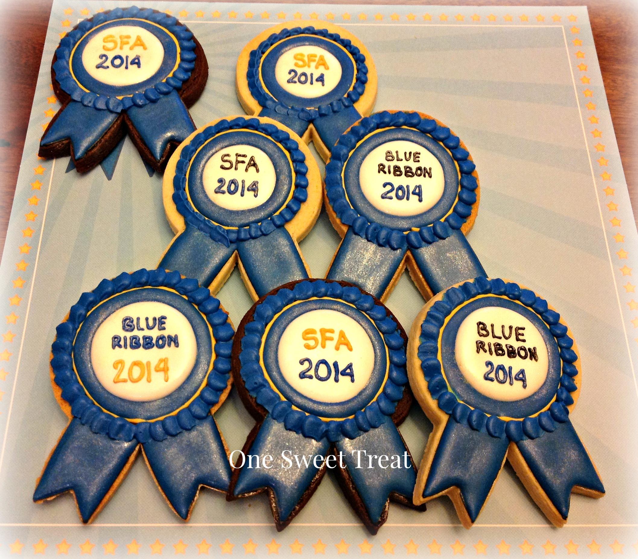awards IMG_7987