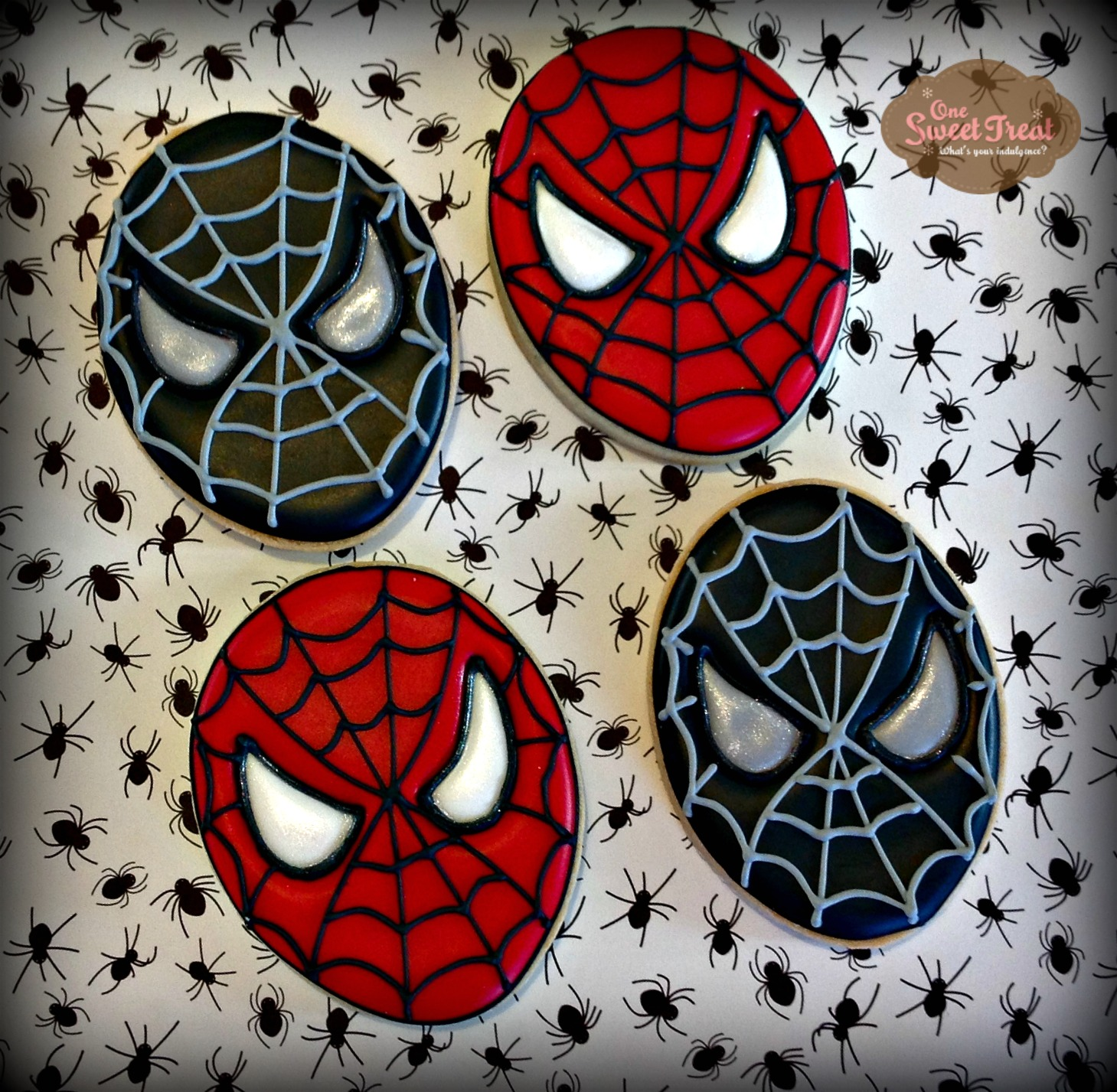 b-w-spiderman-img_5374