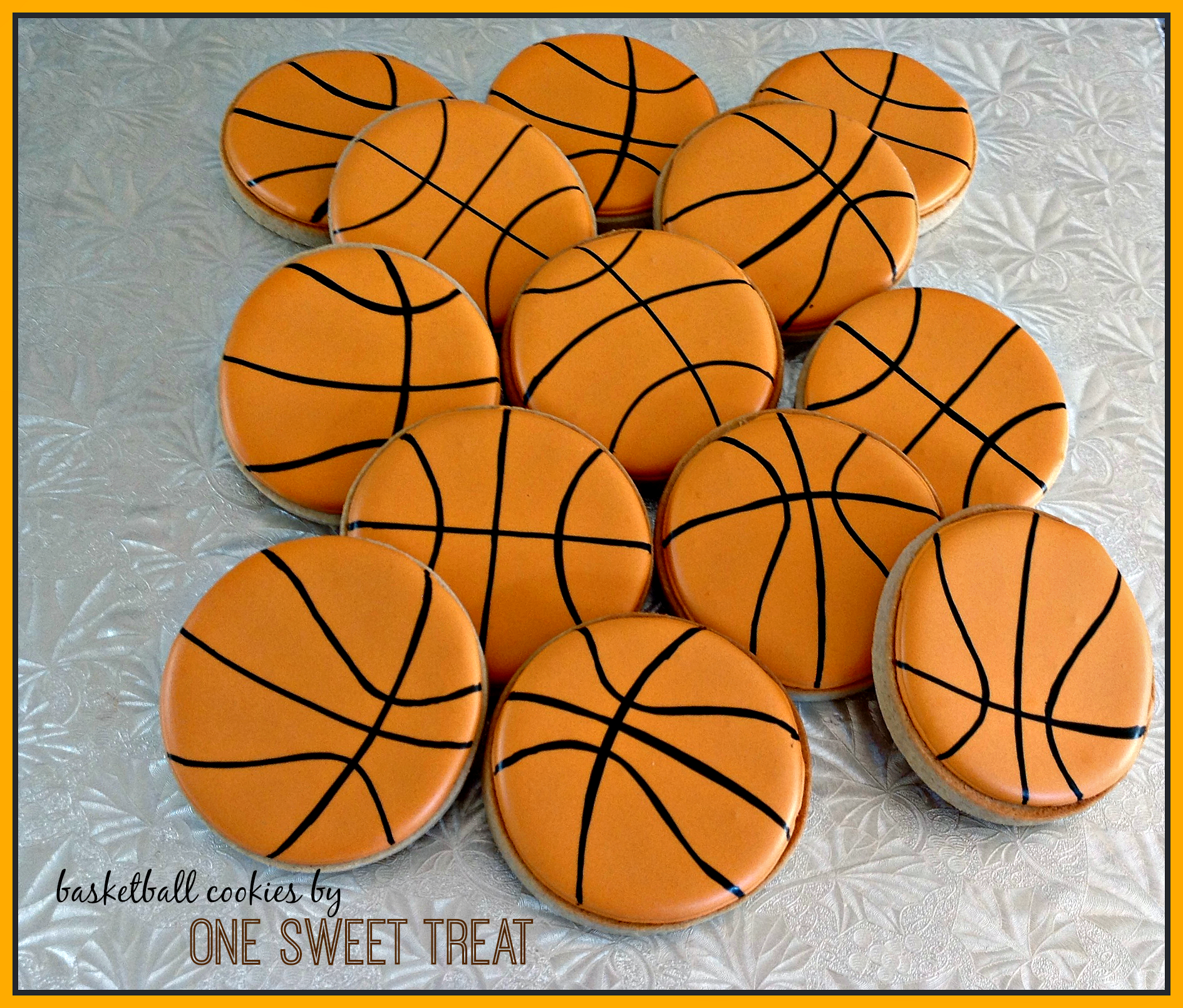 basketball-img_4552-1