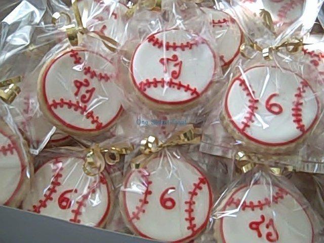 bball-cookies-1