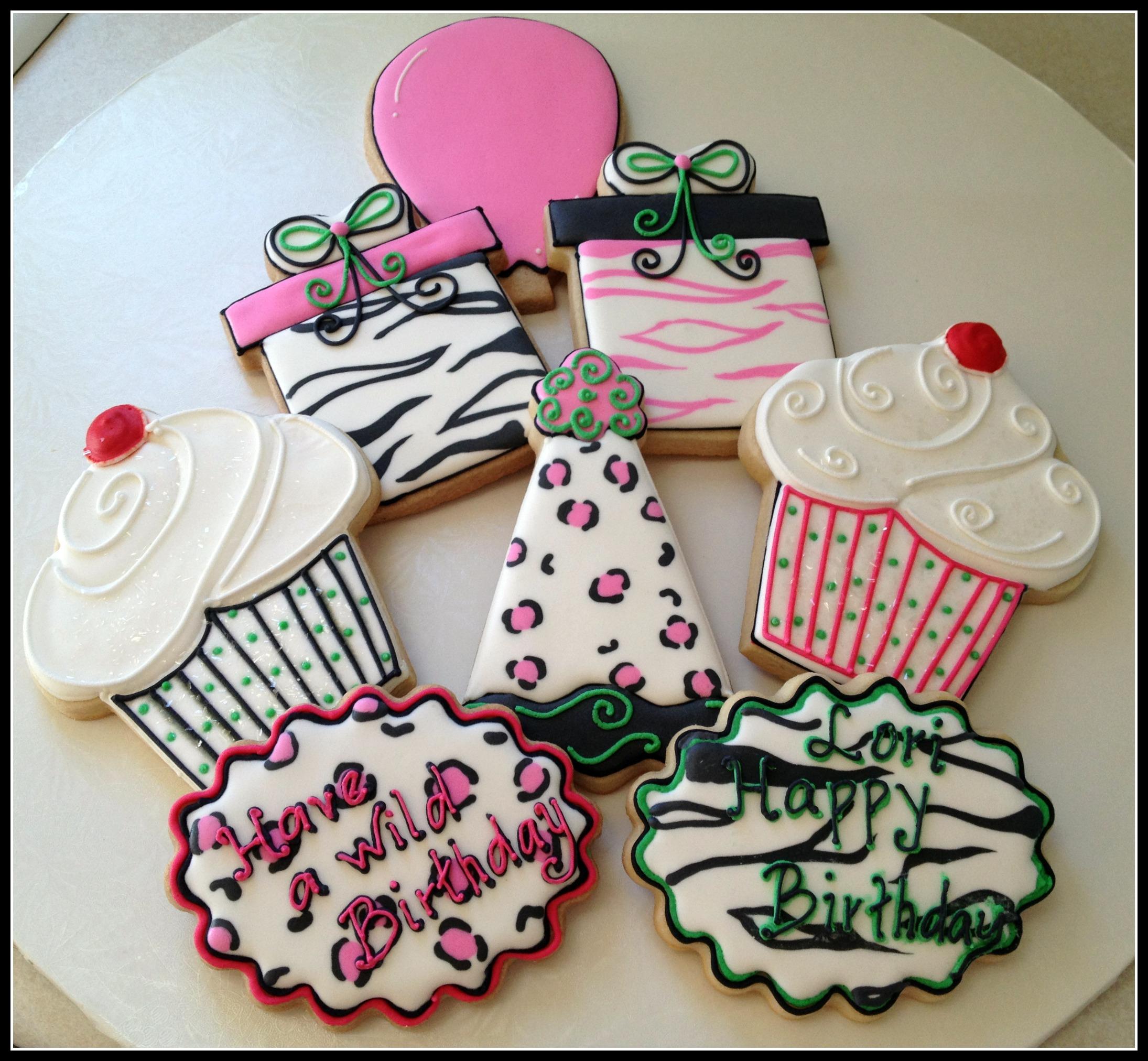 birthday-cookie-set