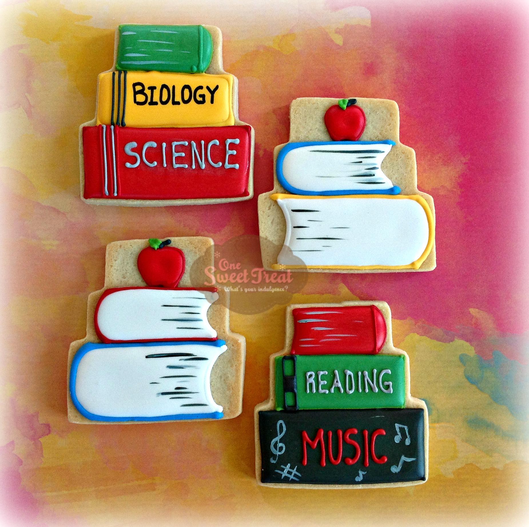 books-img_5207-1