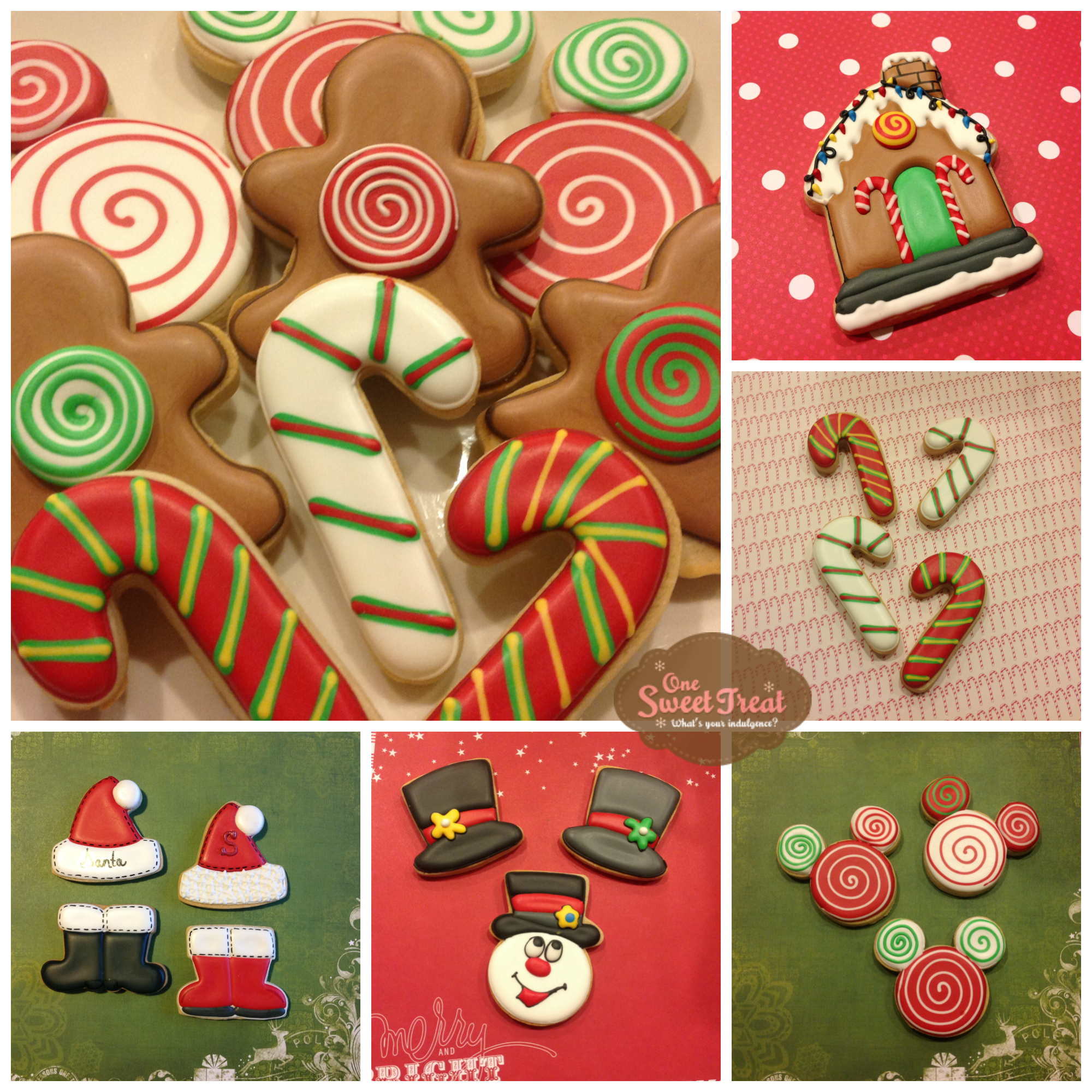 christmas-cookies-2-collage