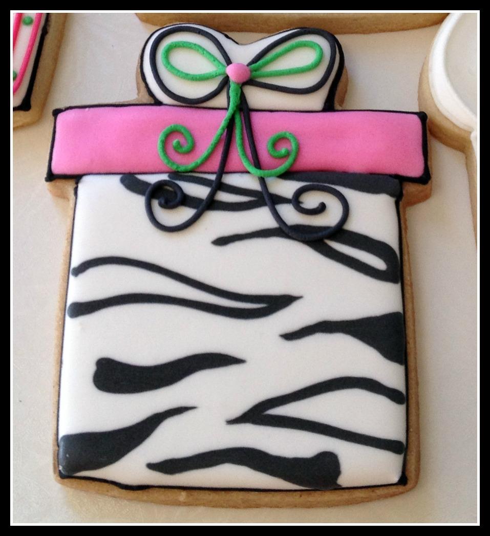 cupcake-black