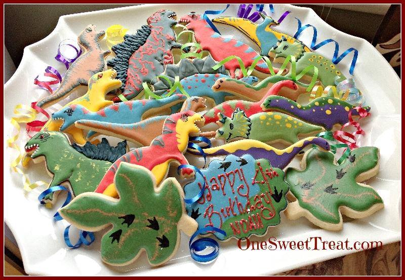 dino-cookie-platter1