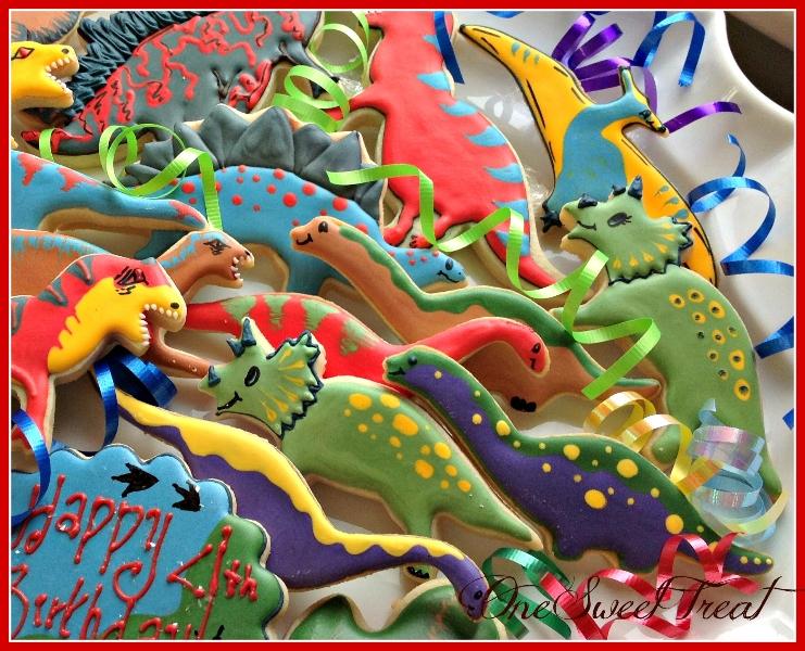 dinosaurs-cookies-1