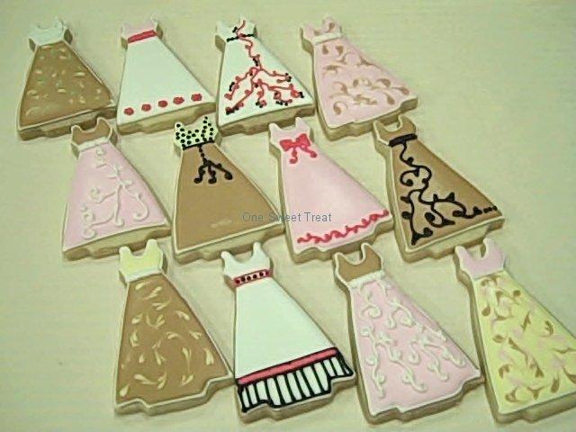 dress-cookies-1