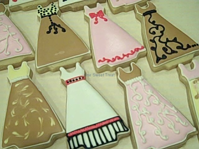 dress-cookies-2