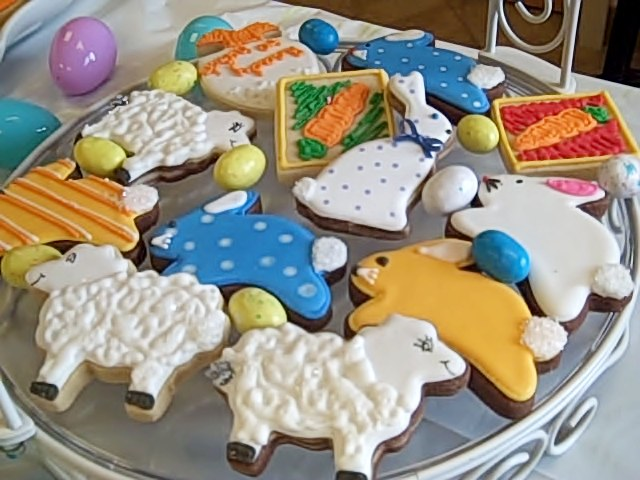 easter-cookies-1