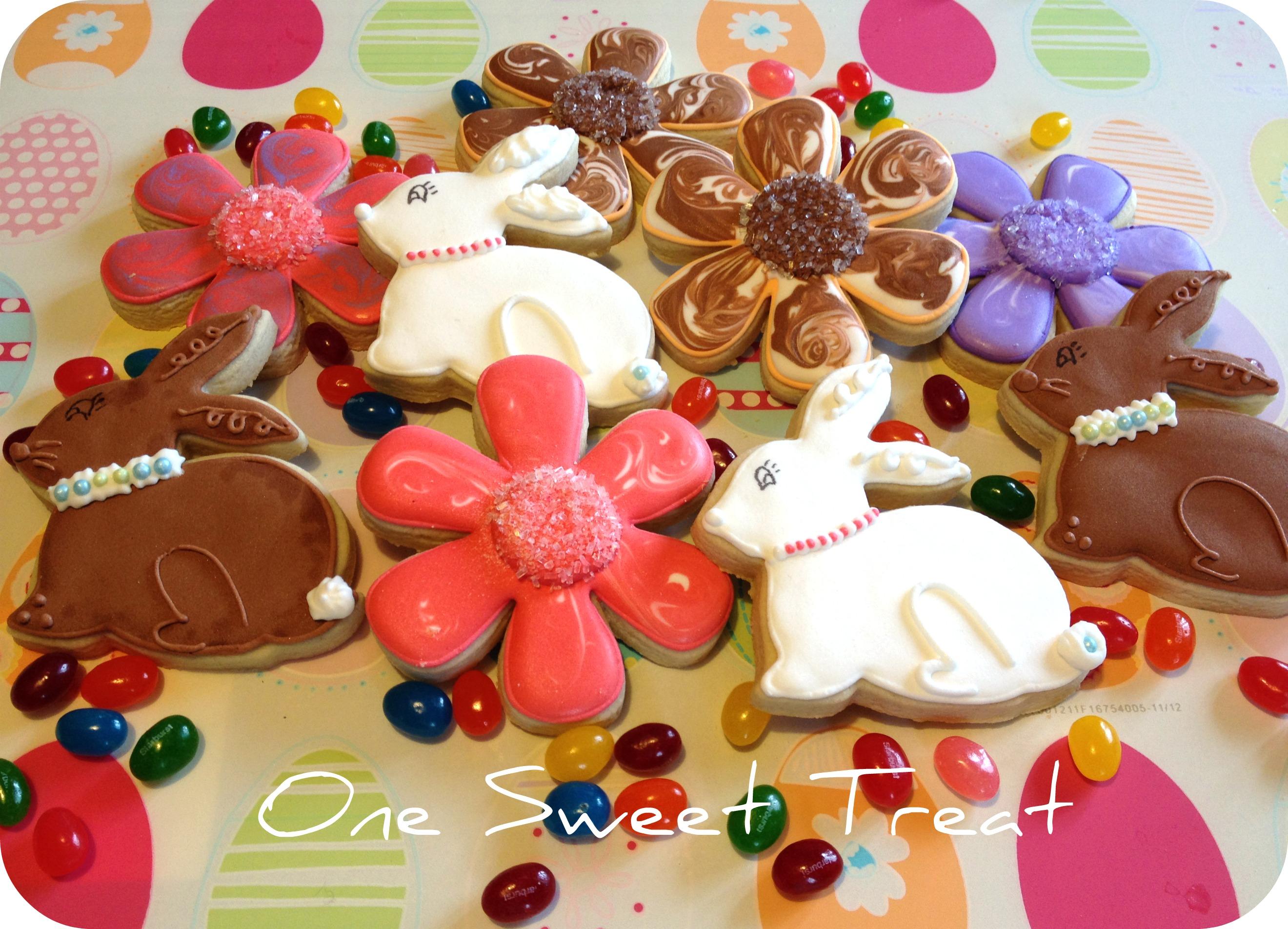 easter-cookies-8