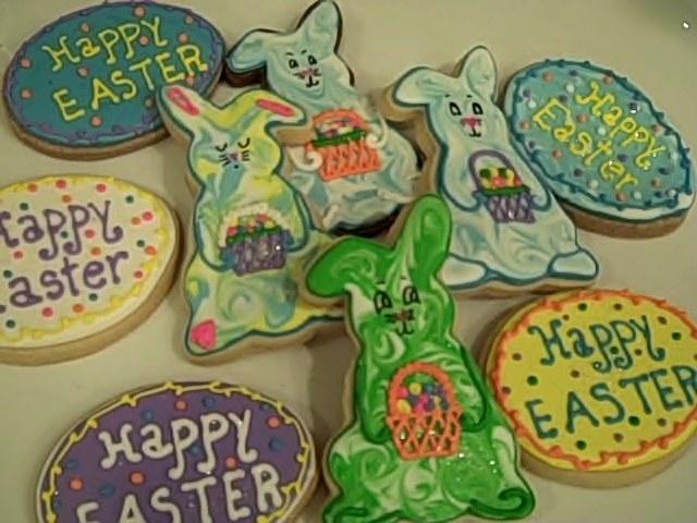 easter-cookies-he