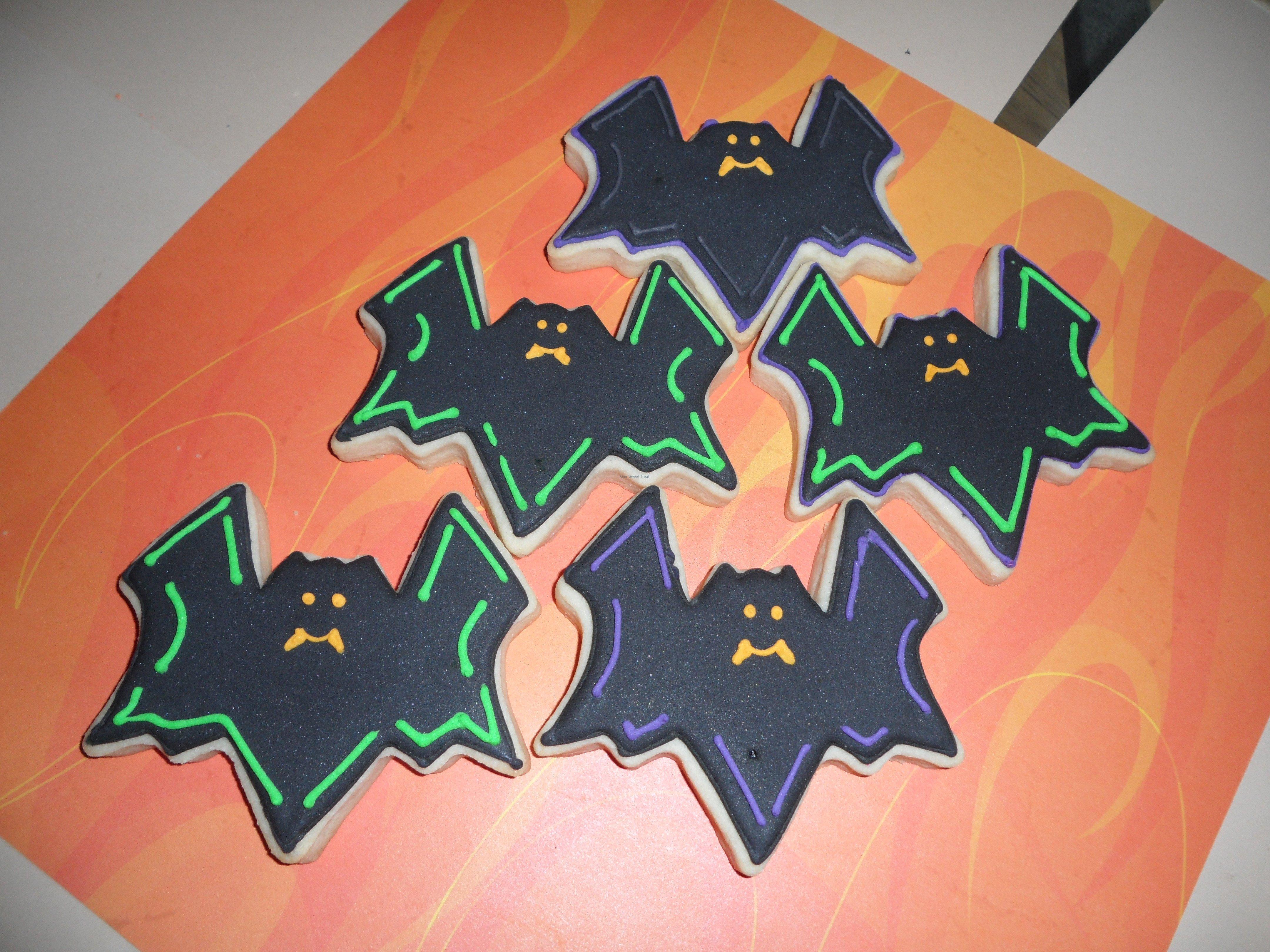h-black-bats