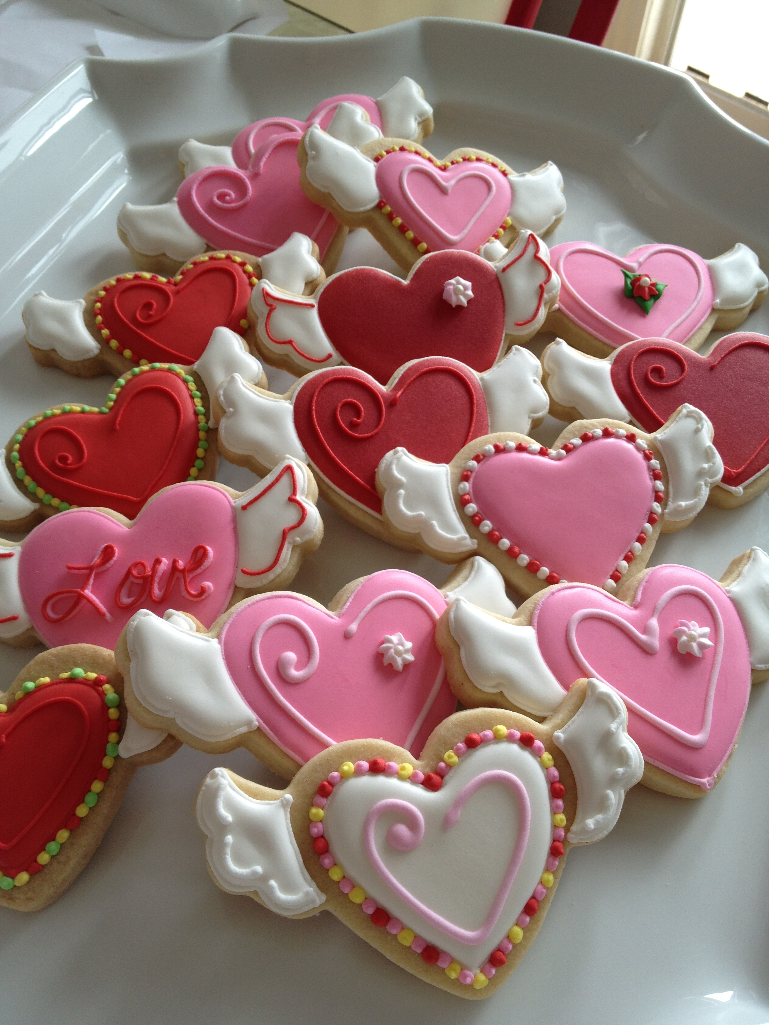hearts-with-wings-1