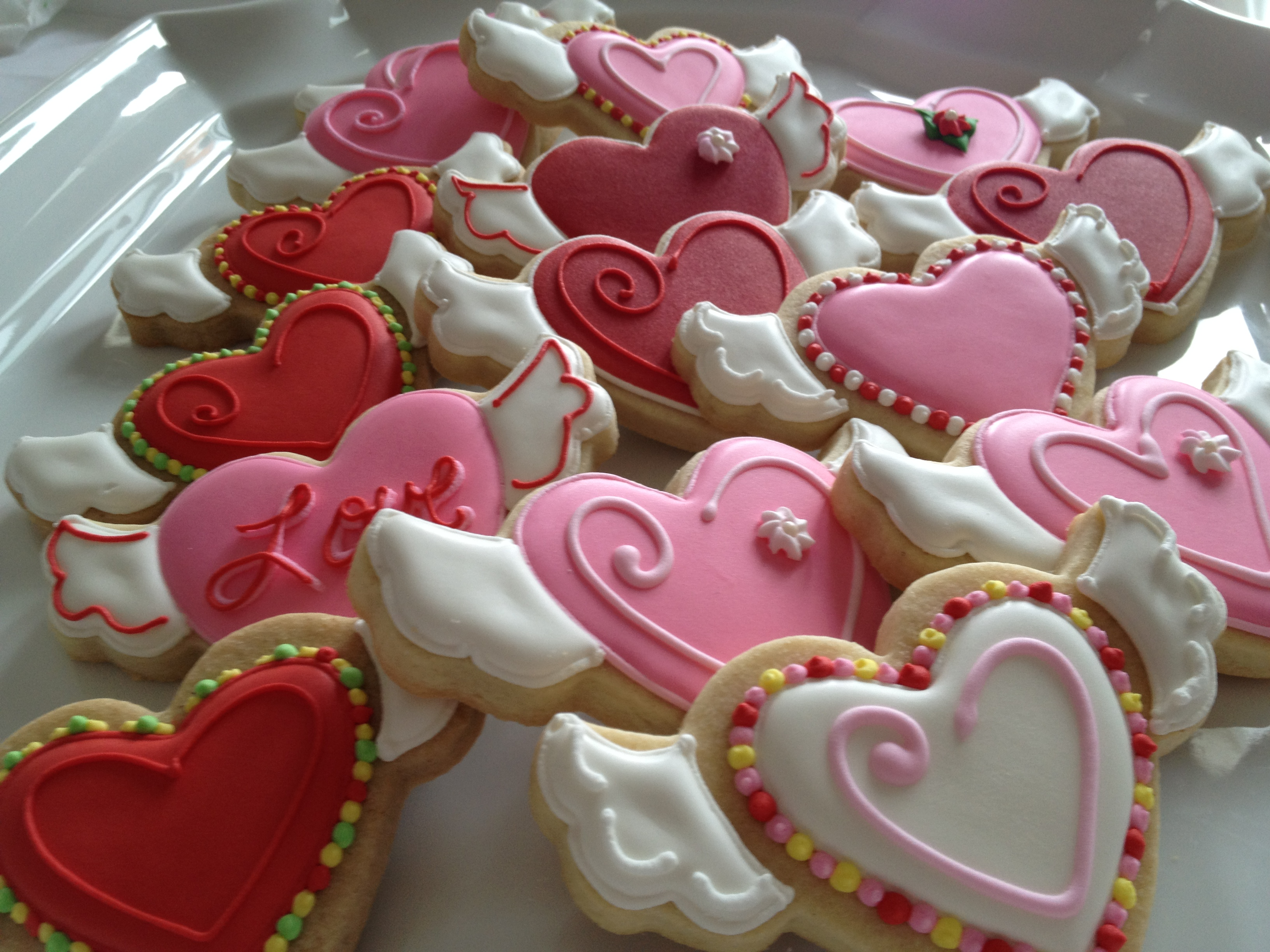 hearts-with-wings-6