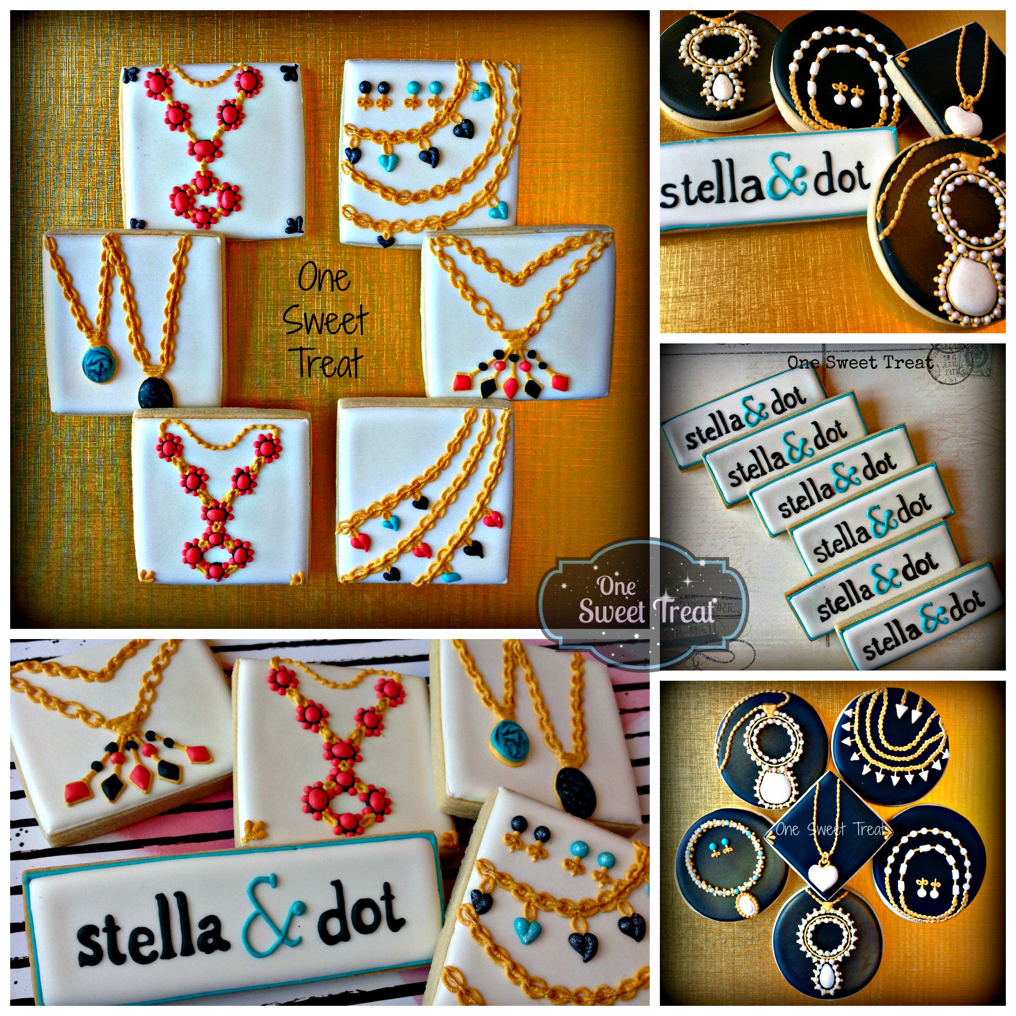 jewelry S&D Collage.jpg