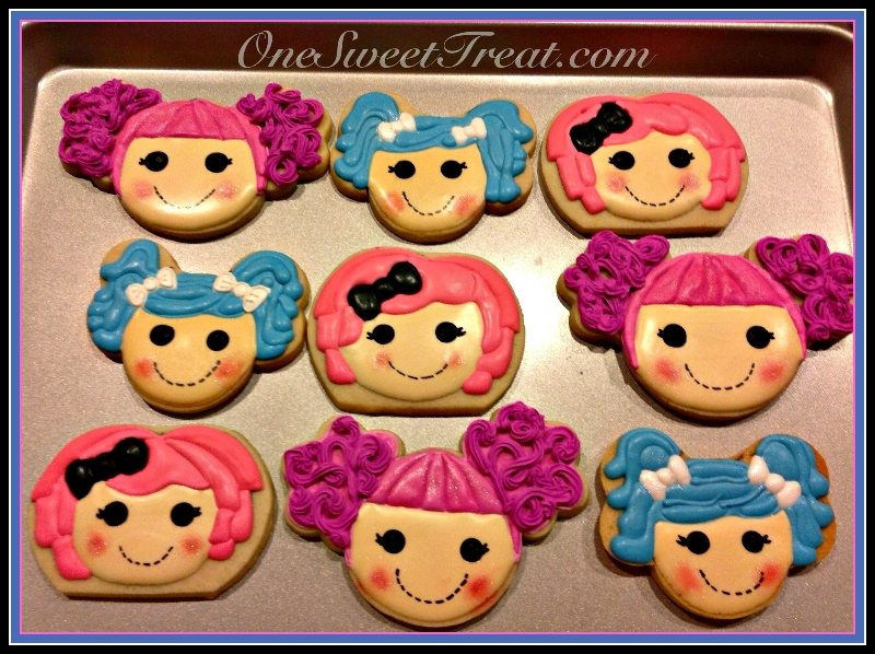 lalaloopsy-cookies-faces