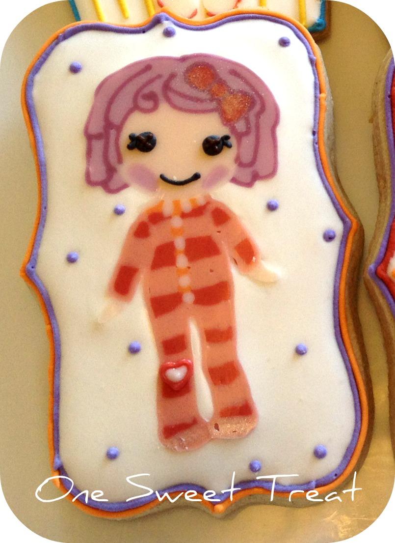lalaloopsy-doll-pink