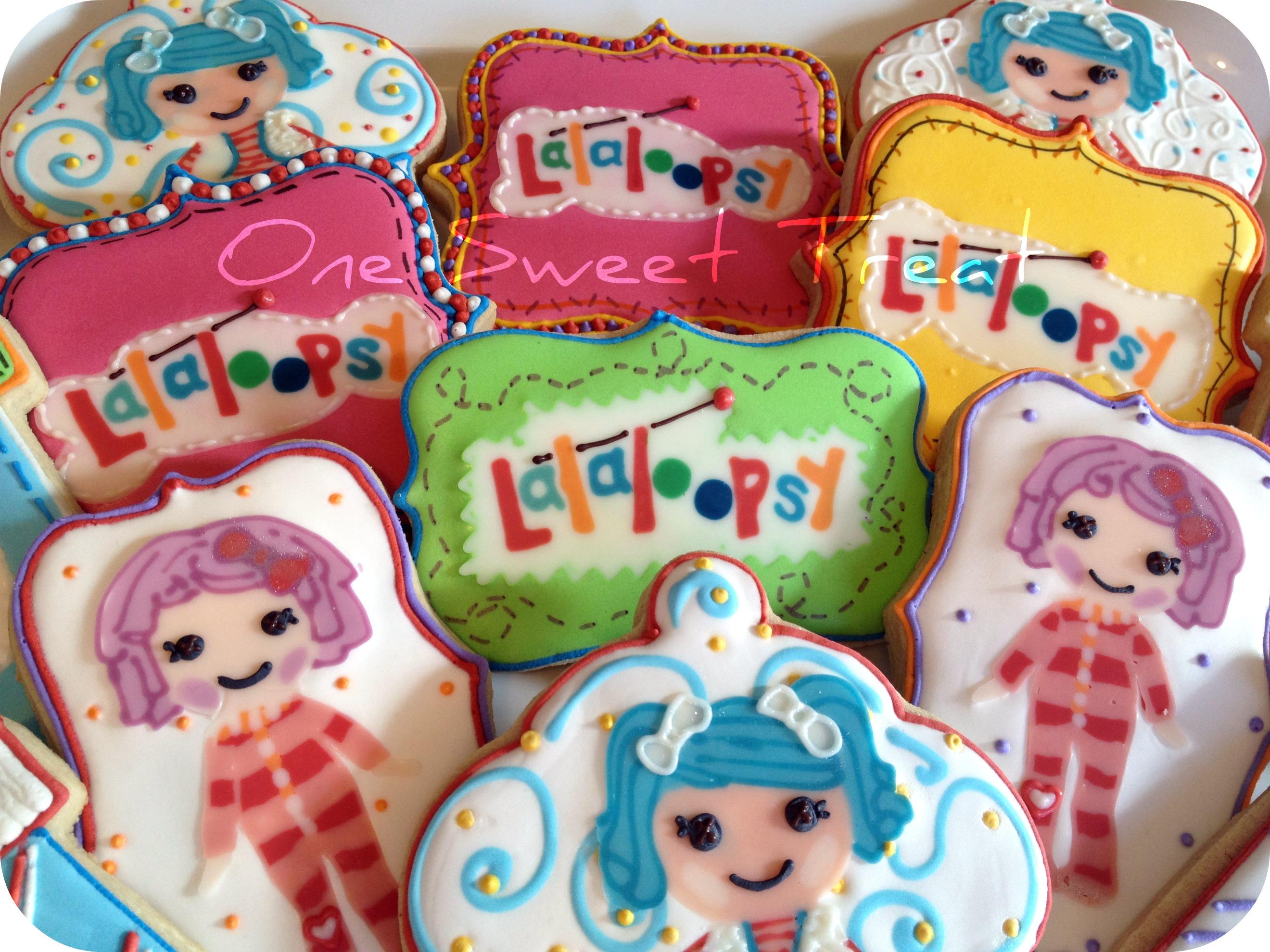 lalaloopsy-dolls-2-ost