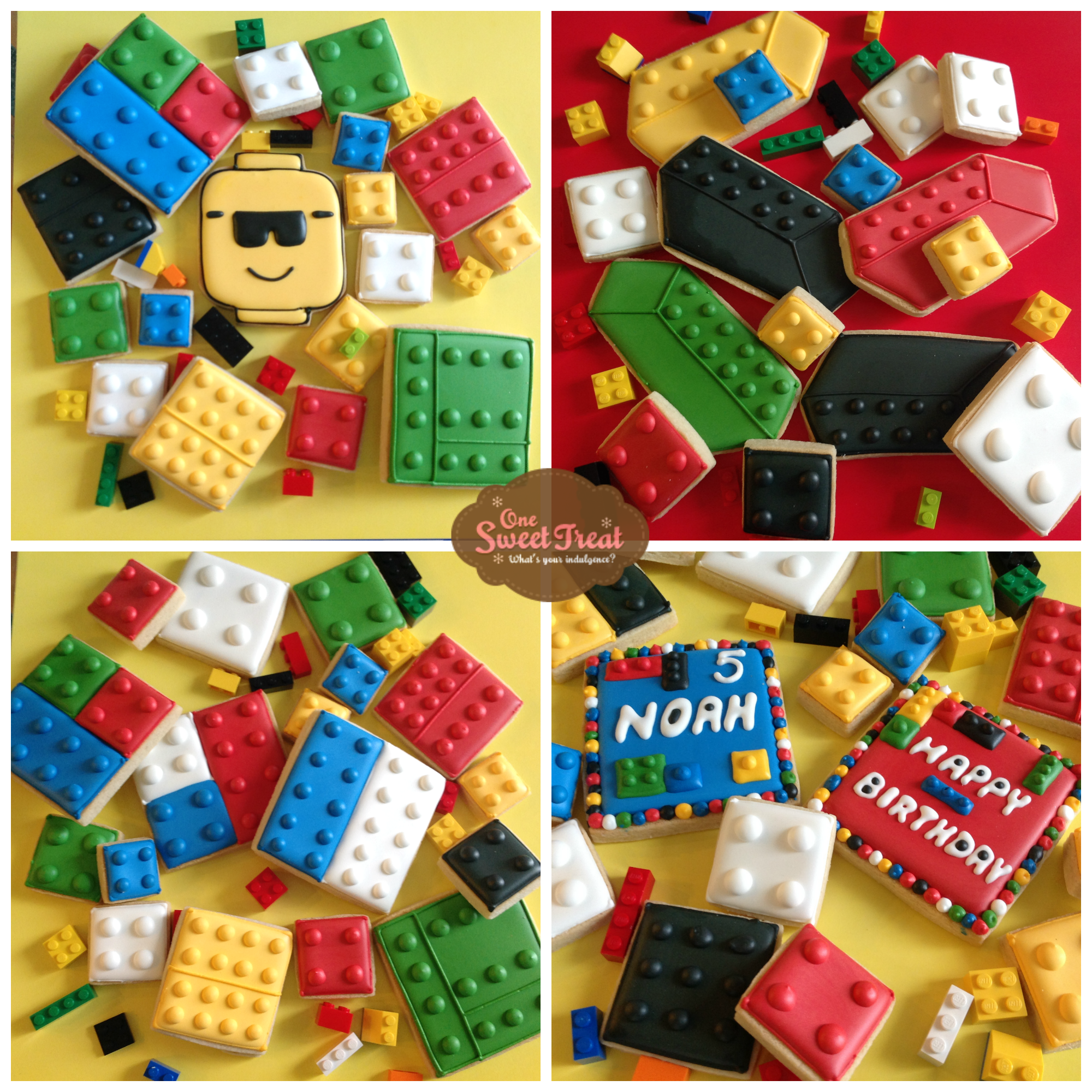 lego-pieces2-collage