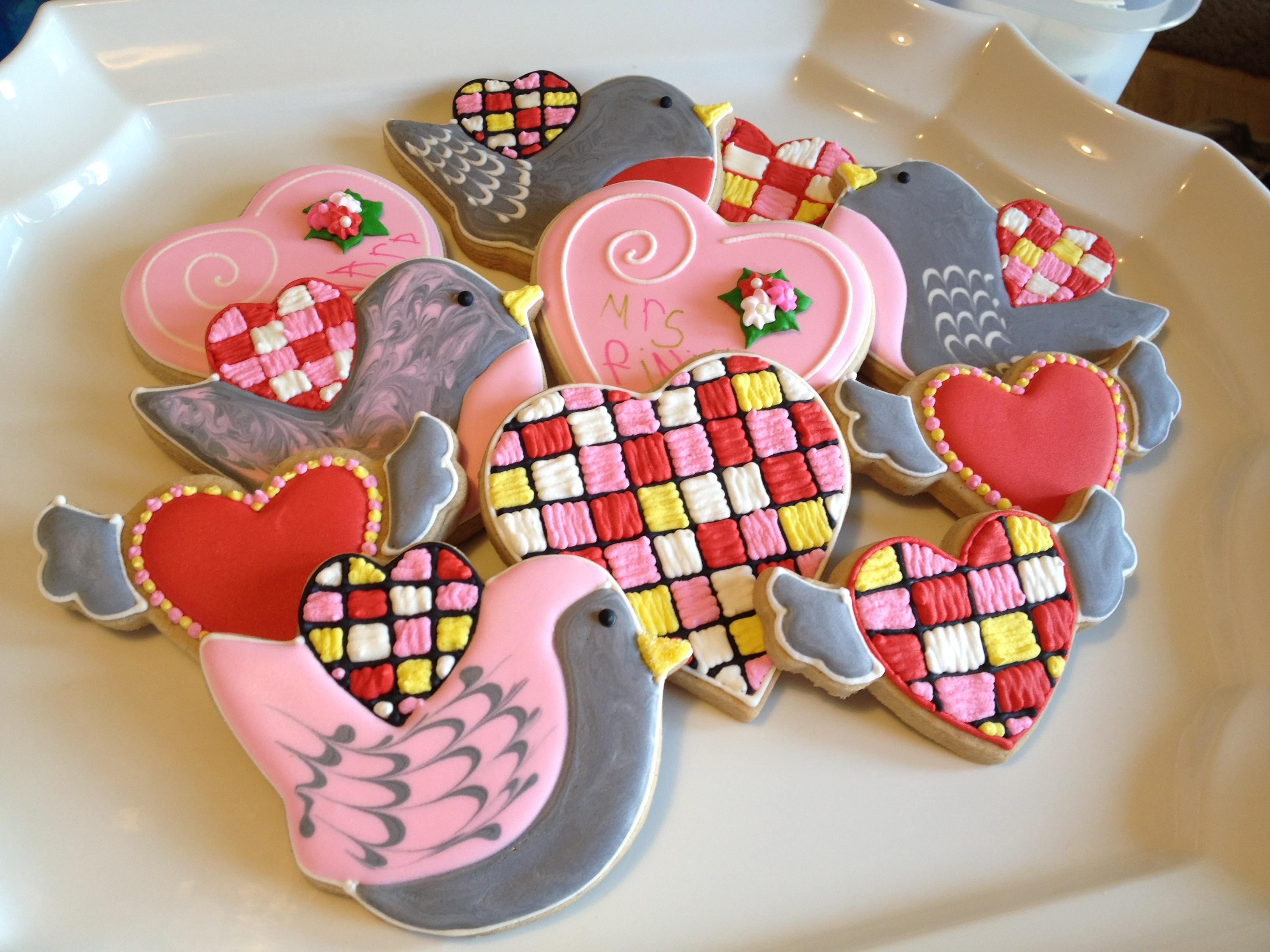 love-birds-cookie-set-gray-2