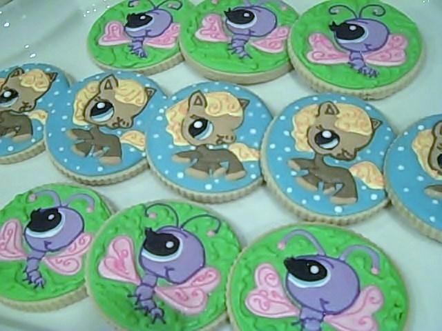 lps-cookies
