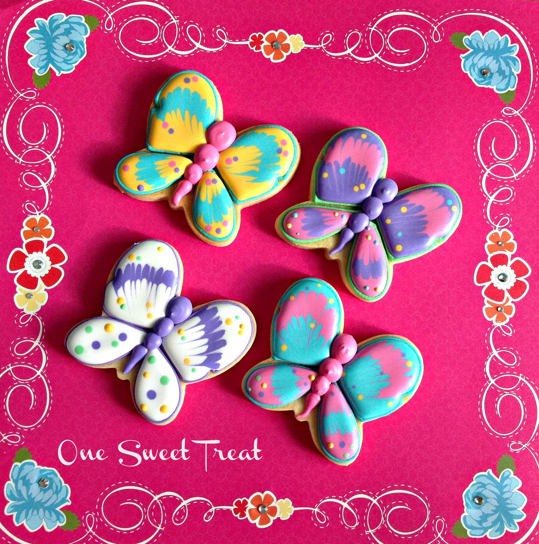 mariposas-img_5008