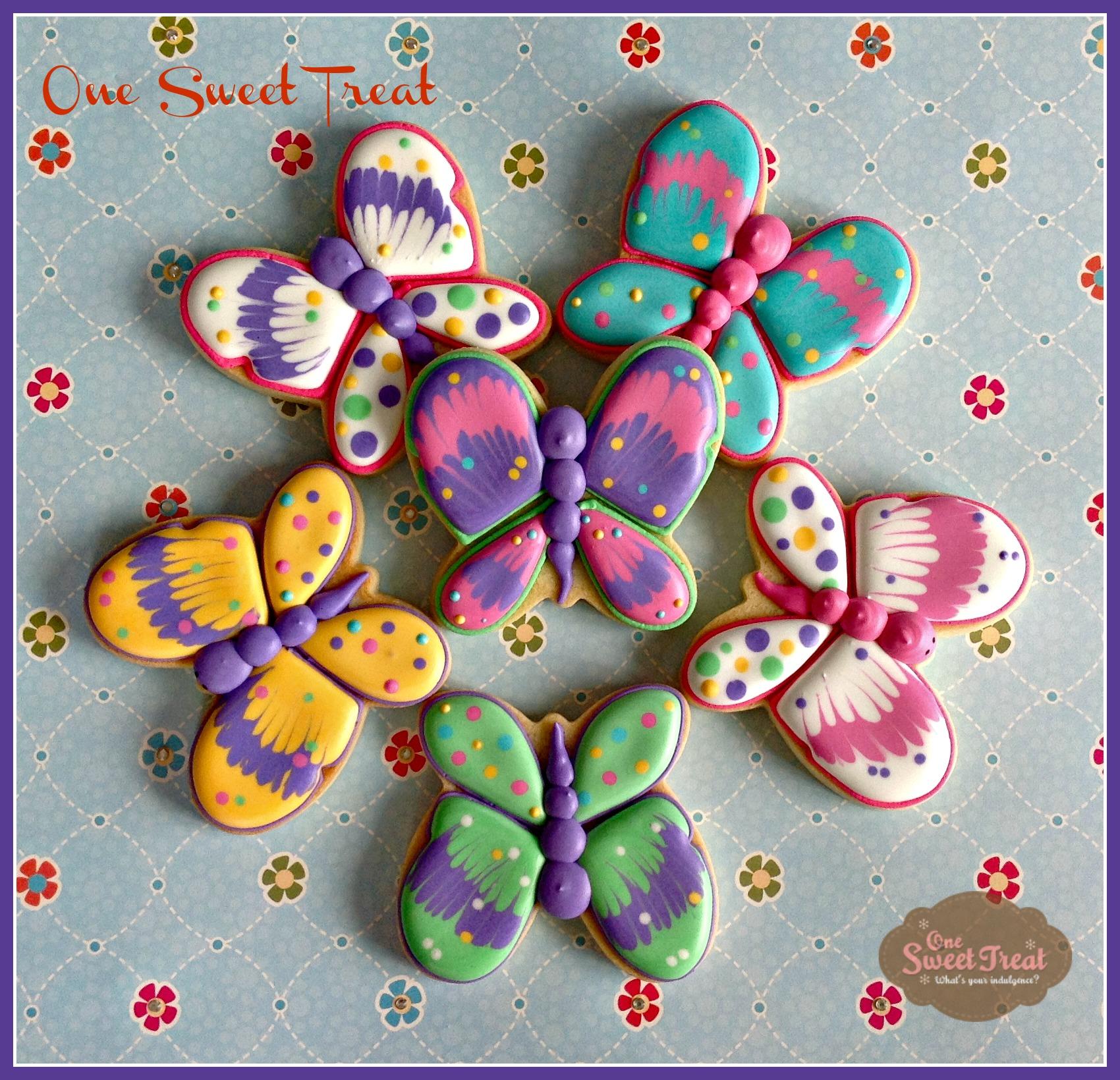 mariposas-img_5021-1