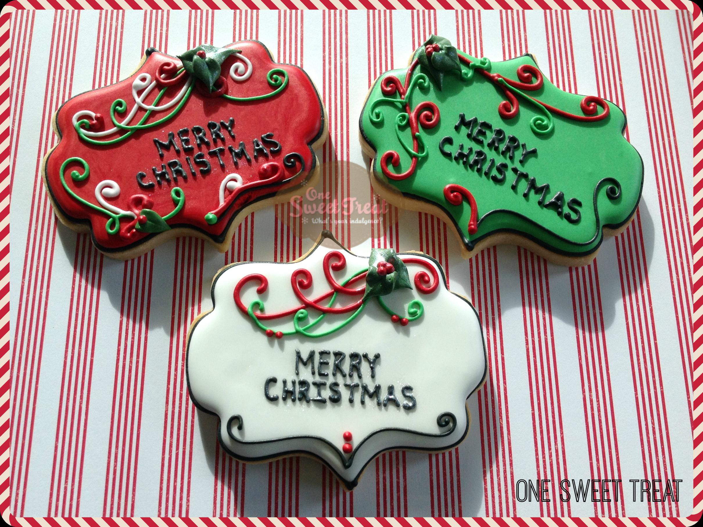 merry-christmas-img_4785