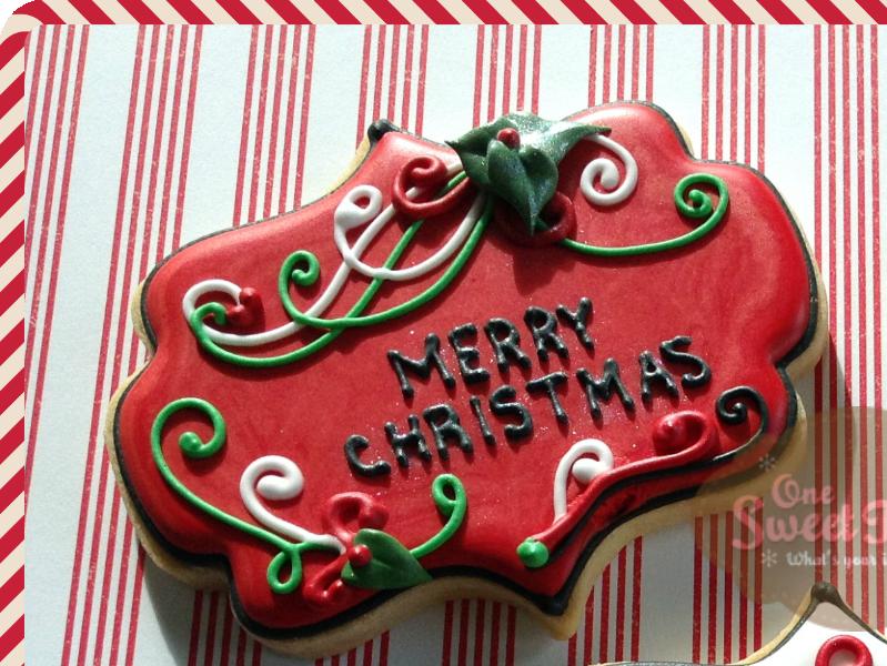 merry-christmas-img_4785_1