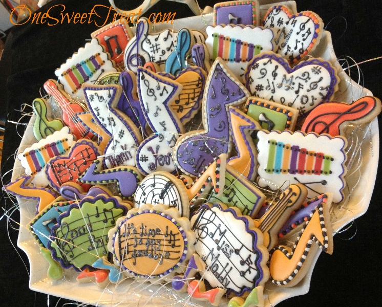 music-cookie-tray-2