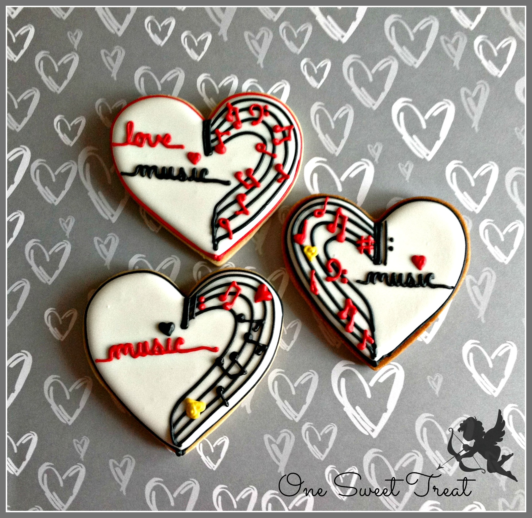 musical-hearts-img_5517