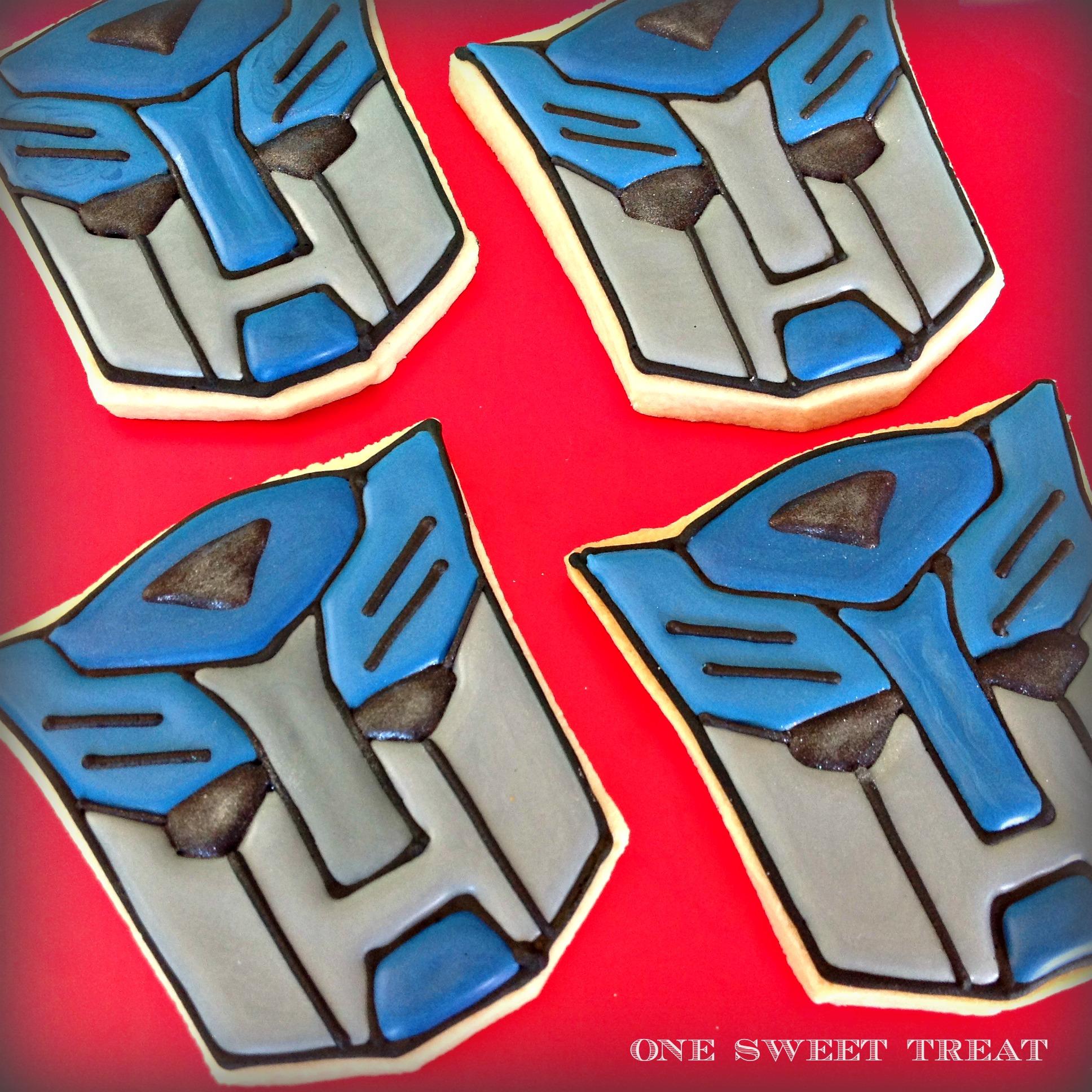 optimus prime IMG_6213