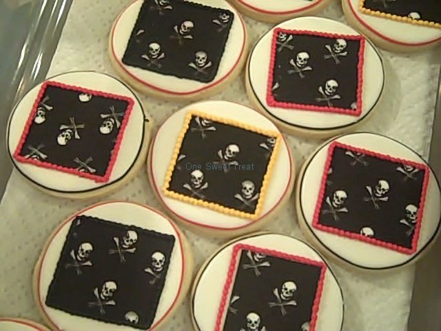 pirate-cookies