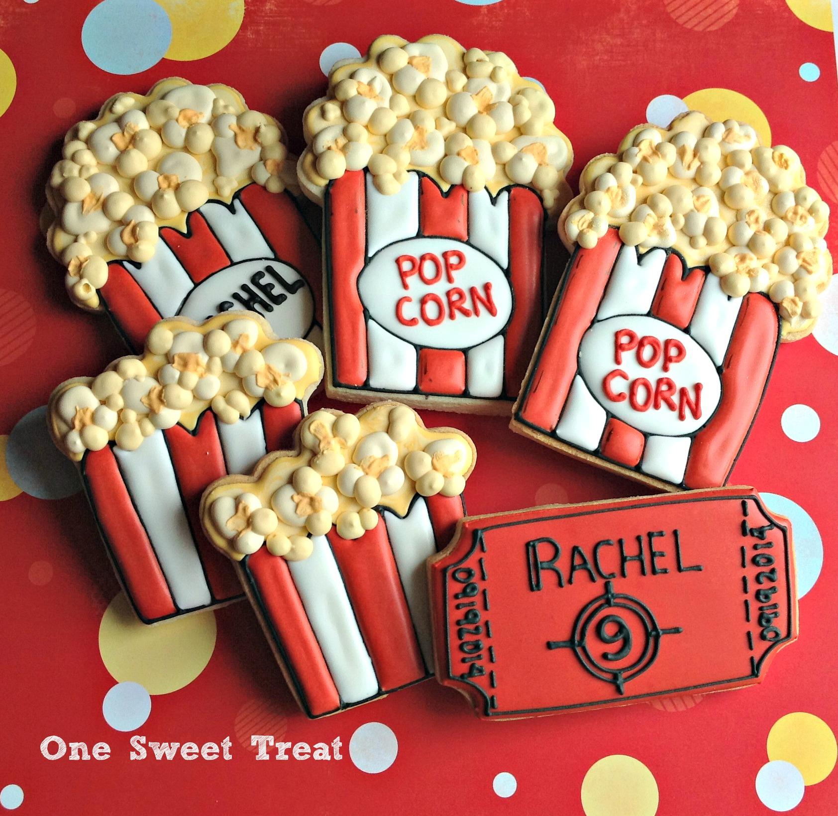 popcorn IMG_6726 1