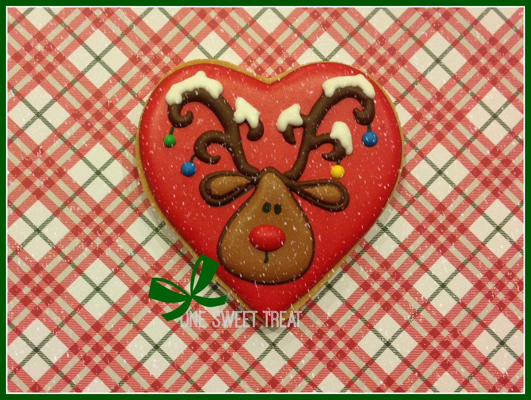 reindeer-img_4749-1