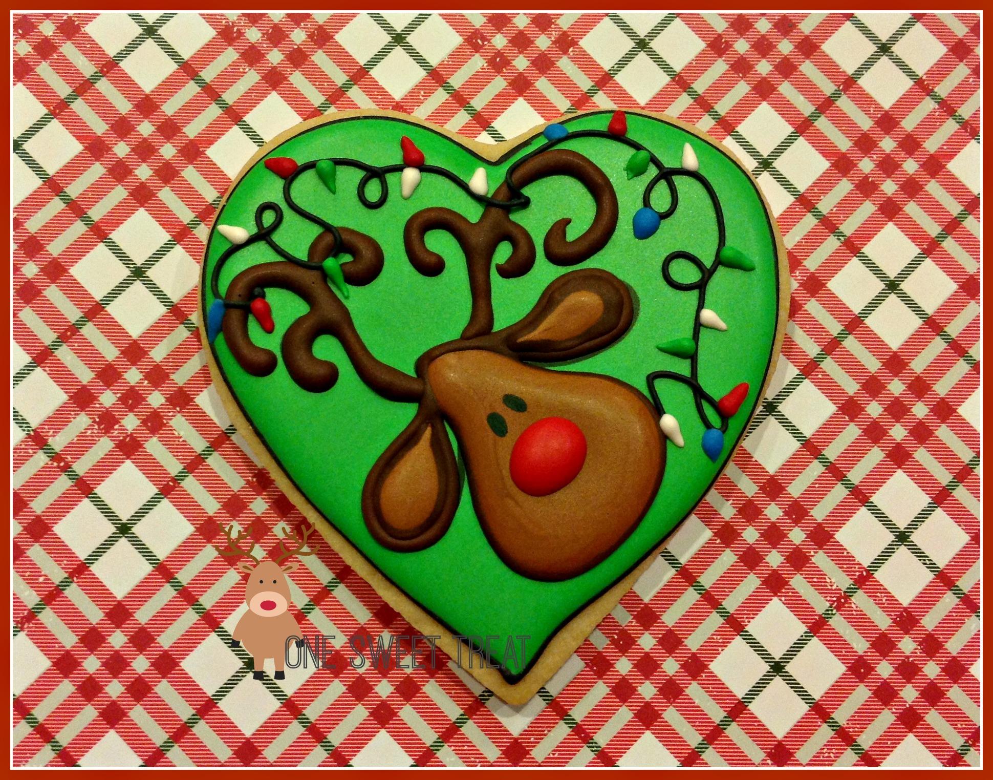 reindeer-img_4750-1