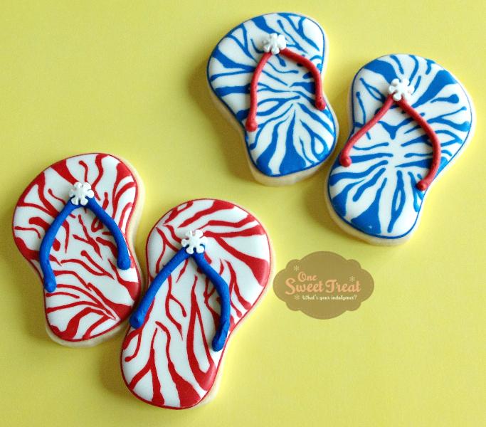 sandals-img_3266-1