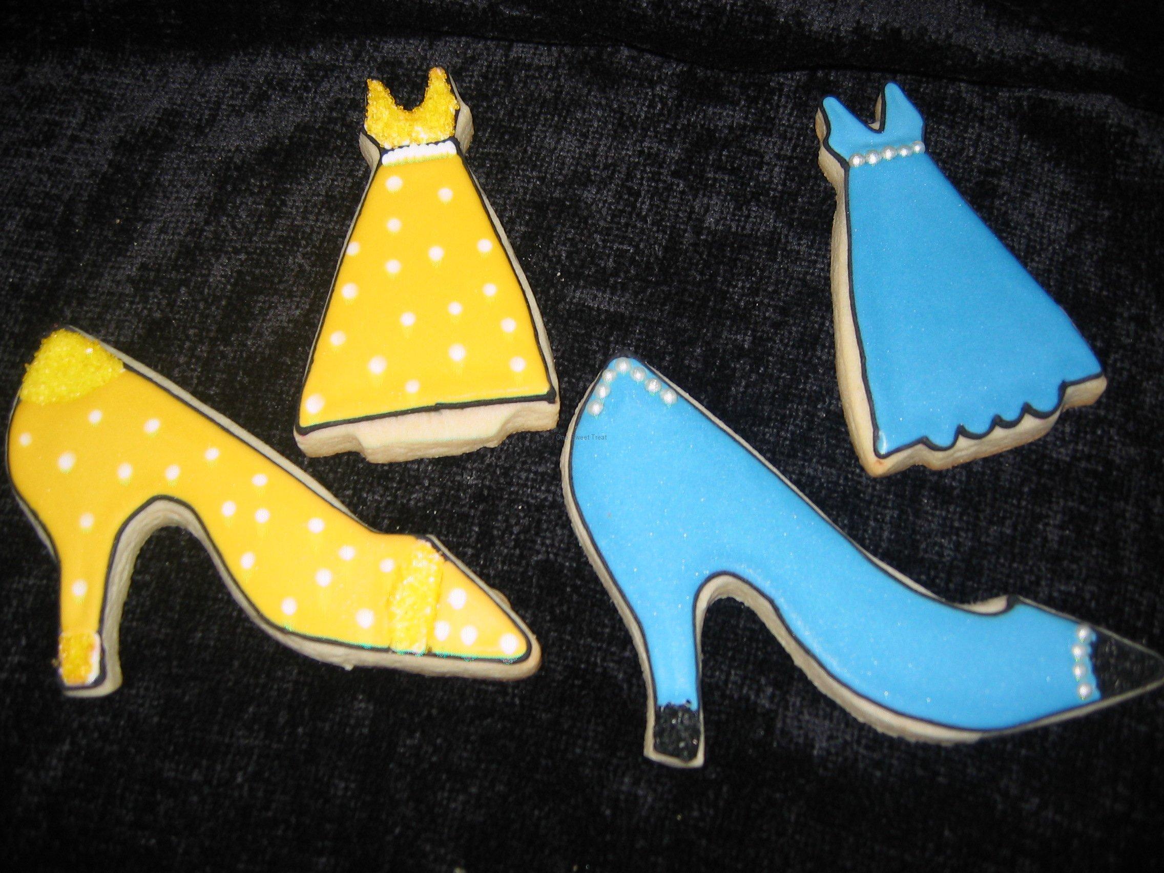shoes-dresses-2