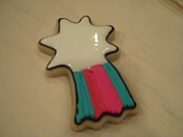 shooting-stars-cookies-2