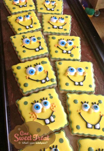 spongebob-img_4818