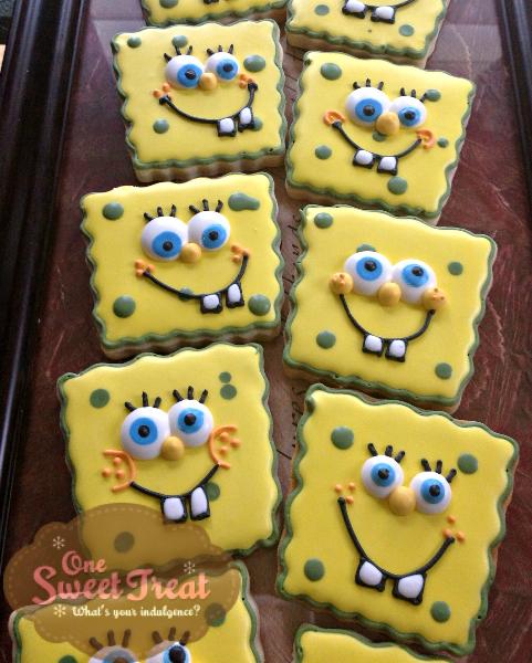 spongebob-img_4820