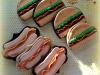 Food IMG_2923.jpg