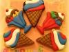 Ice cream IMG_2841.jpg