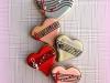 Music hearts IMG_8129