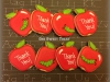apples IMG_7879